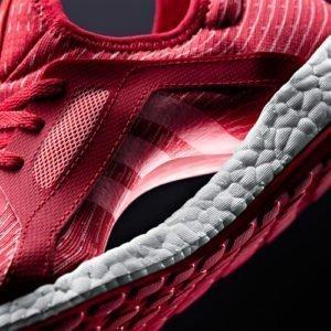 adidas PureBOOST X presenta sus nuevos colores
