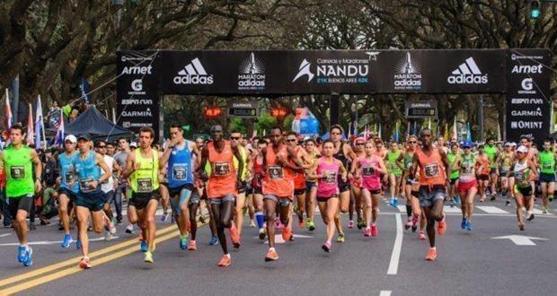 maraton_buenos-aires-argentina-adidas-2016