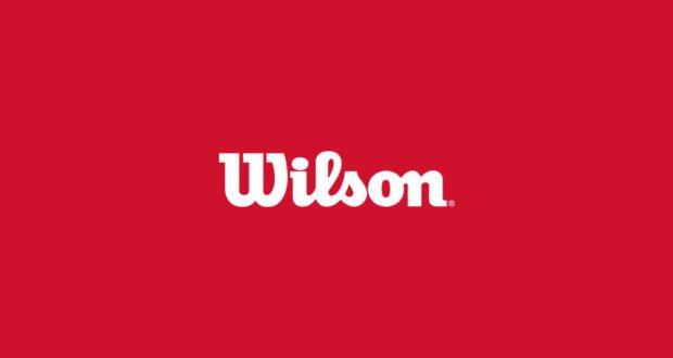 Wilson presenta su nueva colección primavera verano 16/17