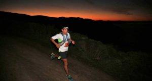 The North Endurance Challenge se muda a la provincia más ¨mediterránea¨