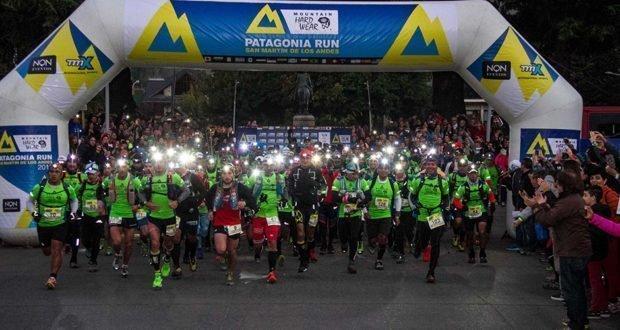 Patagonia Run Mountain Hardwear ingresó al calendario de Ultra Trail World Tour