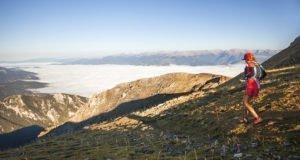 La Salomon Ultra Pirineu abre las preinscripciones