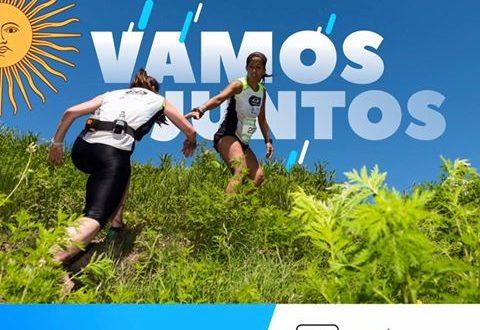 flyer_vamos_juntos