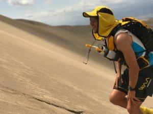 Maratón más extrema del mundo se realizará en el Perú en noviembre próximo