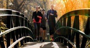 Suplementación nutricional para una actividad física adecuada