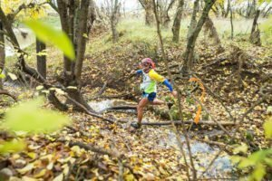 k21-series_optitech_salomon_trail-running-areco_2017-01
