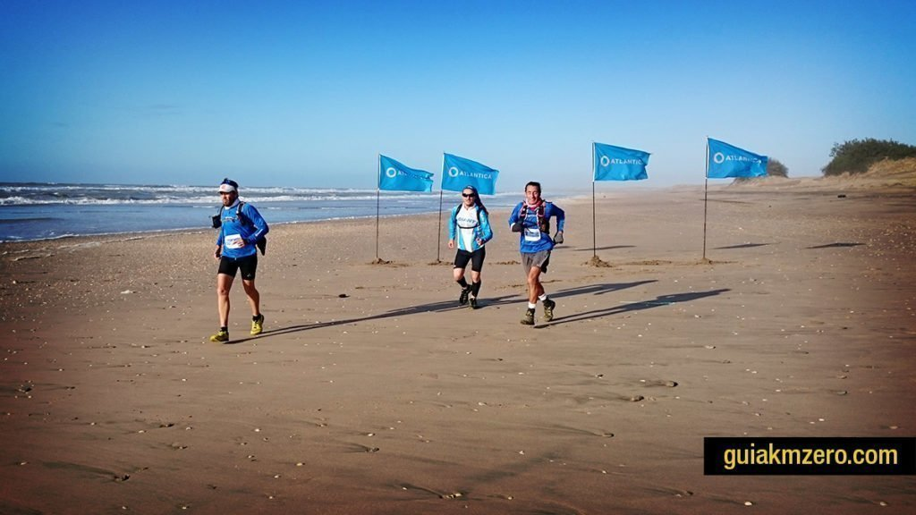 atlantica_ultramaraton_mar-del-plata_pinamar_2015-02