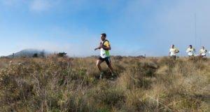 Tandil listo para ser sede el 10° Campeonato Nacional de Montaña y 1° de Trail en el Salomon K21 Series