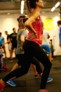 bigg_nike_entrenamiento_fitness_woman_men_hombres_mujeres_cardio_crossfit_functional-03