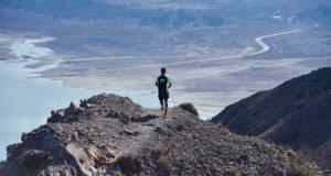 San Juan recibe una nueva etapa del K21 Series