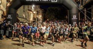 La Ultra Pirineu más internacional de la historia está al llegar