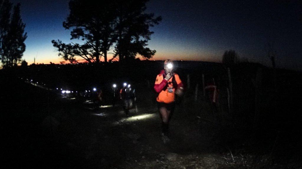 utacch_ultra-amanecer-comechingo_trail-running_aventura_yacanto_cordoba-2017-01