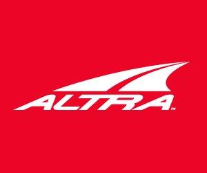 Altra - Zero limits