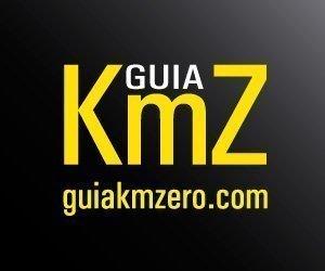guiakmzero.com